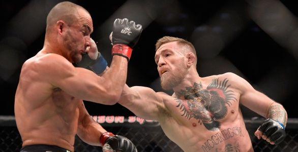 MMA: Kämpfe werden ab dem nächsten Jahr in Frankreich stattfinden ...
